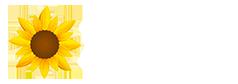 Casa famiglia – San Lazzaro di Savena – Bologna – Il Girasole Logo
